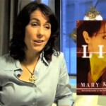 Mary Karr - LIT